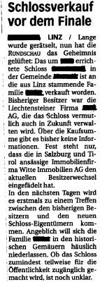 presse witte immobilien